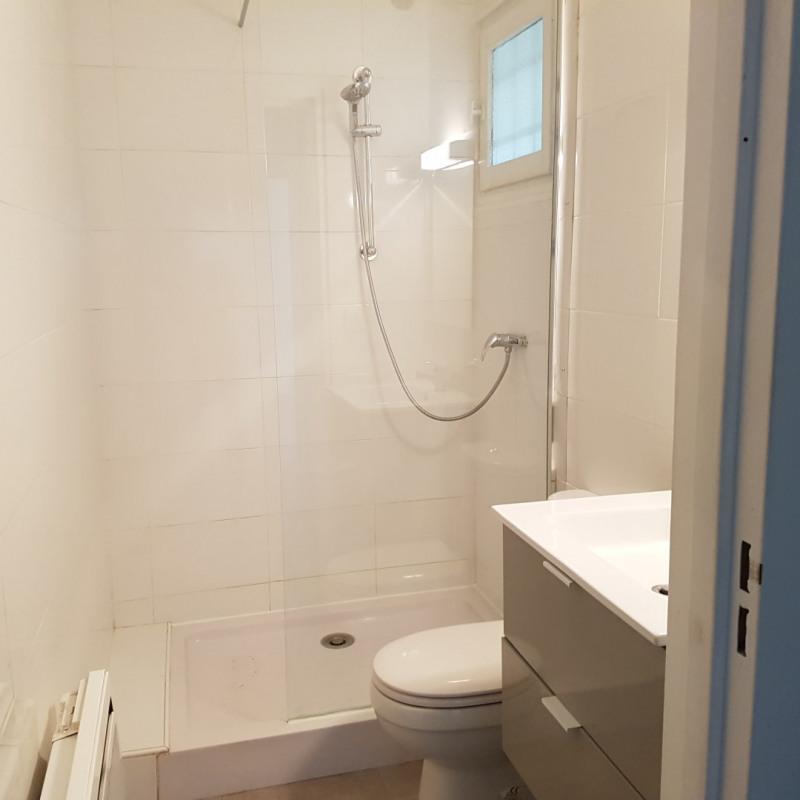 Verhuren  appartement Aix-en-provence 596€ CC - Foto 4