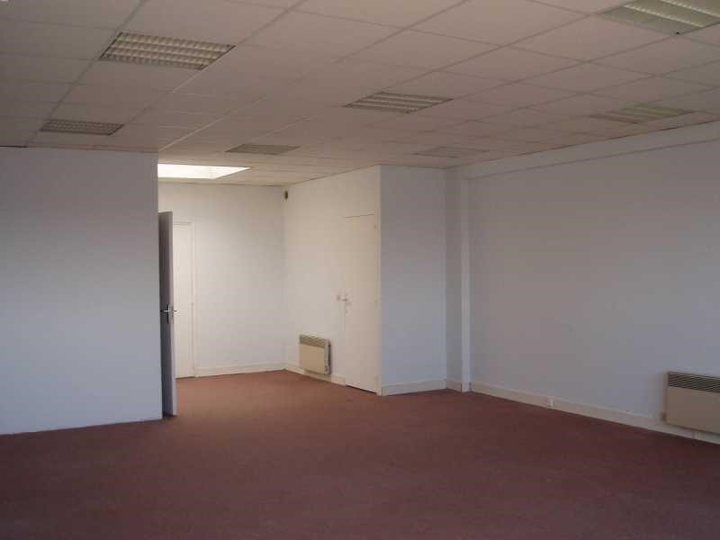 Location Bureau Neuilly-Plaisance 0