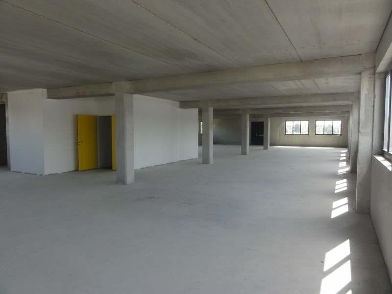 Revenda armazém Avignon 871000€ - Fotografia 2