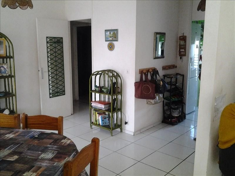 Investment property apartment Les abymes 91650€ - Picture 8