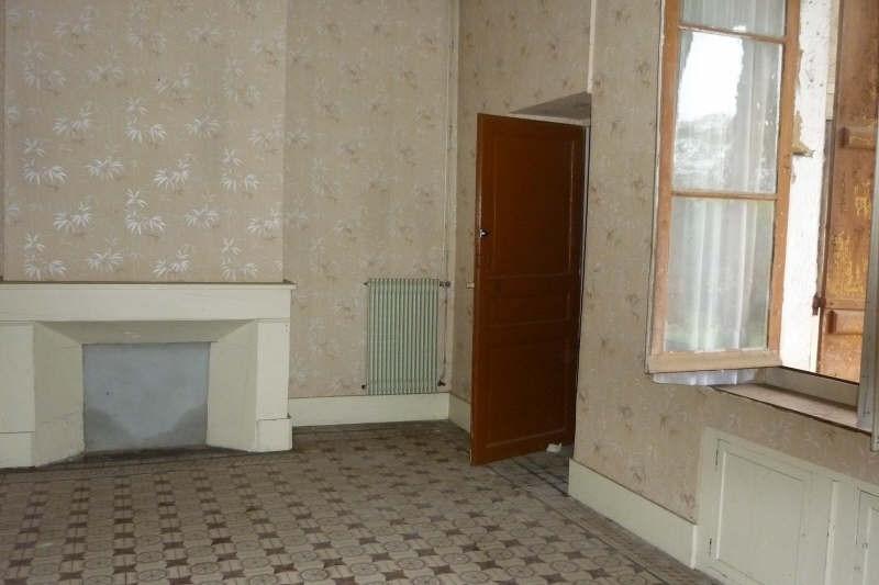 Vente maison / villa Sabres 127000€ - Photo 3