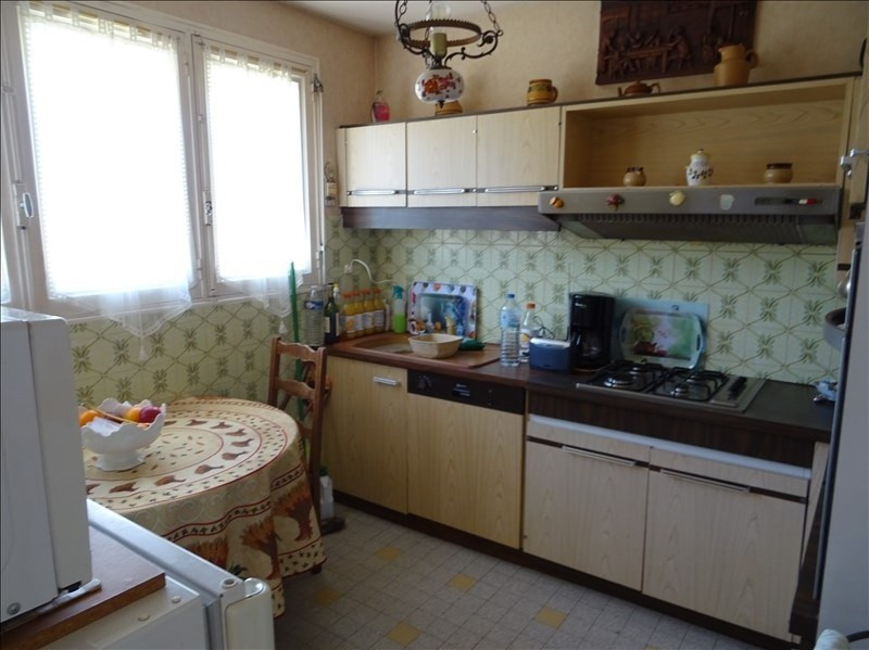 Vente maison / villa Soissons 175000€ - Photo 2