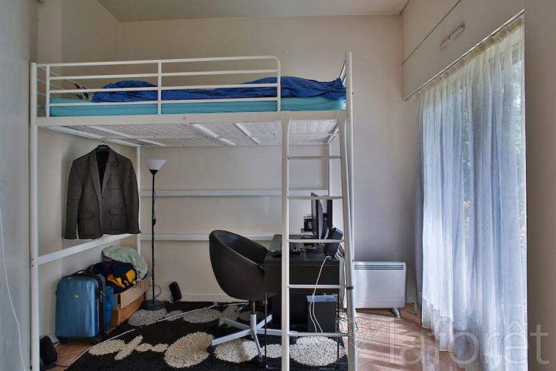 Produit d'investissement appartement Saint maurice 103550€ - Photo 3