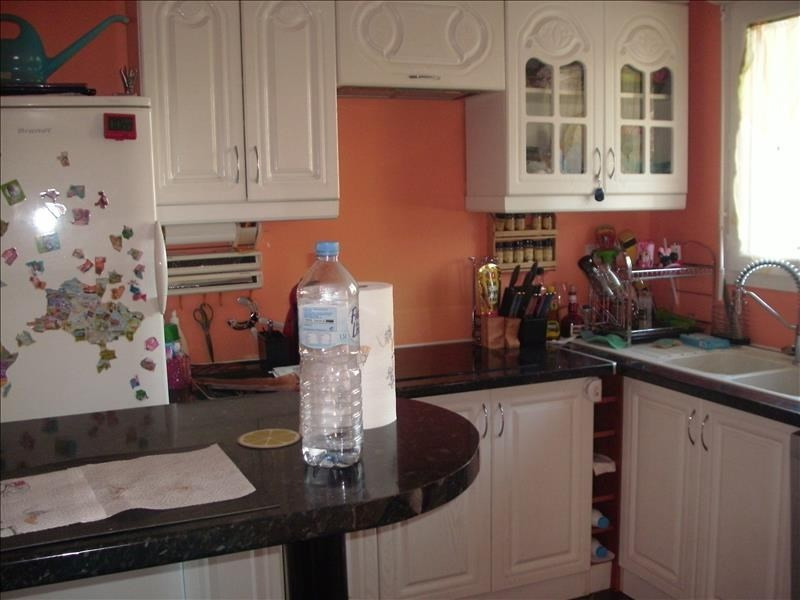 Sale house / villa Presly 129 000€ - Picture 5