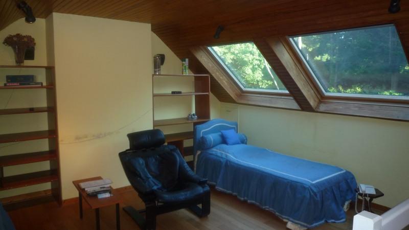 Viager maison / villa Saint-andré-des-eaux 177000€ - Photo 32