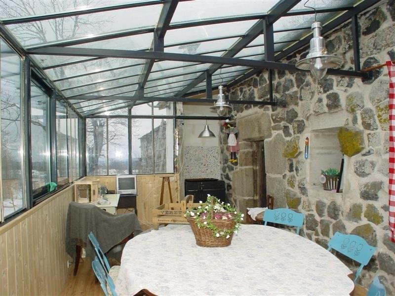 Sale house / villa Mars 159000€ - Picture 18