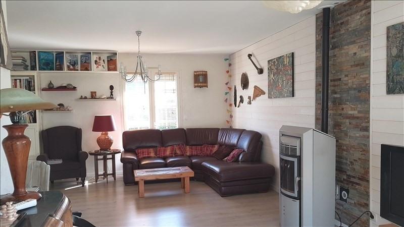 Vente maison / villa Besle sur vilaine 158250€ - Photo 3
