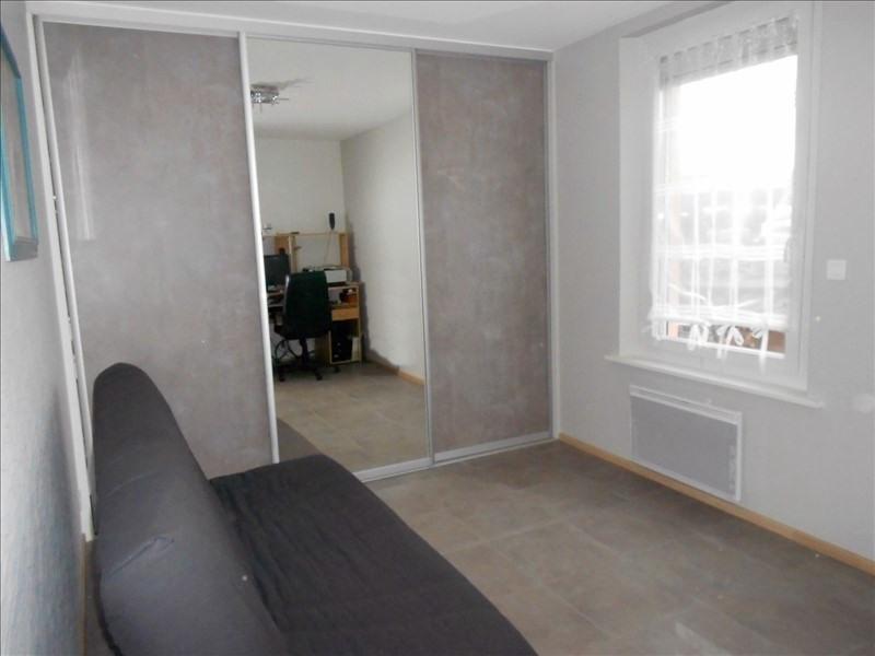Deluxe sale house / villa St die 167200€ - Picture 4