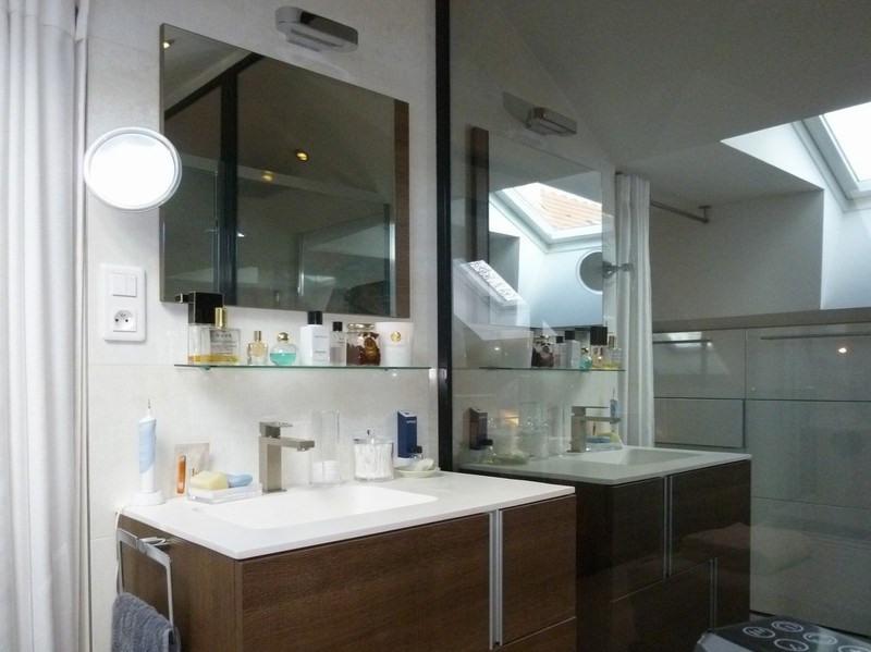 Vente de prestige maison / villa Bretteville sur odon 599000€ - Photo 9