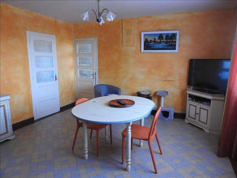 Vente maison / villa Secteur laignes 50 000€ - Photo 4