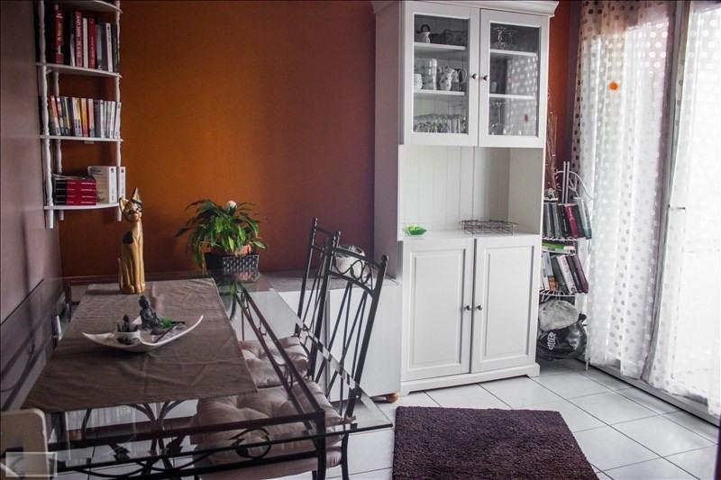 Vente appartement La valette du var 186000€ - Photo 5