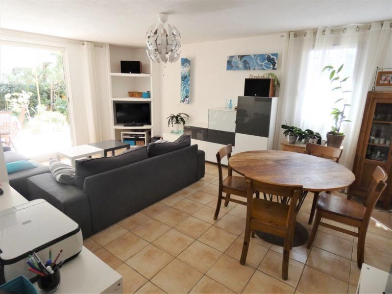 Venta  apartamento La seyne sur mer 315000€ - Fotografía 2