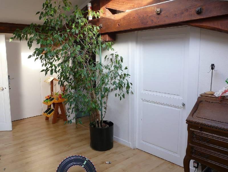 Vente maison / villa Charly 375000€ - Photo 6