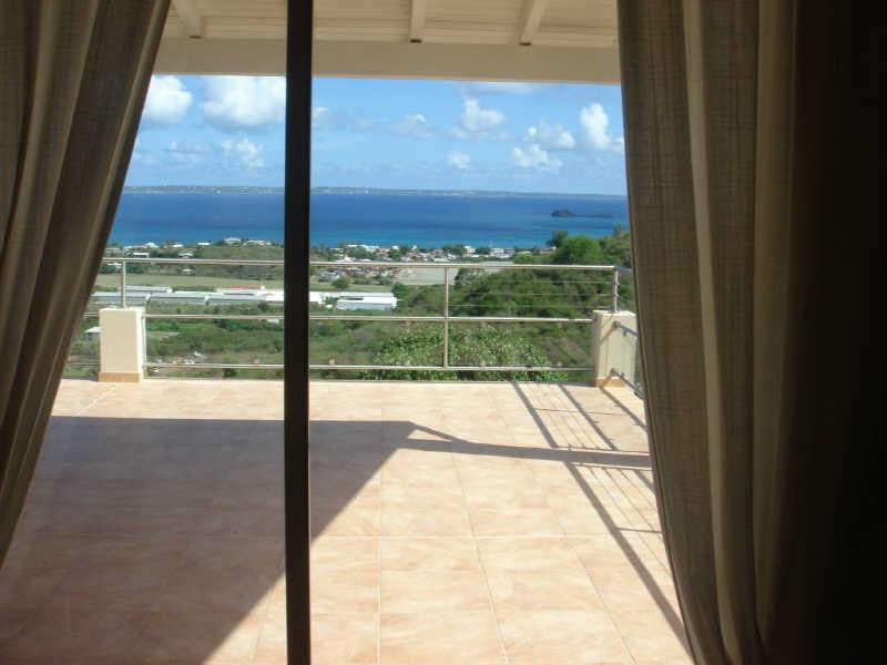 Deluxe sale house / villa St martin 800000€ - Picture 5