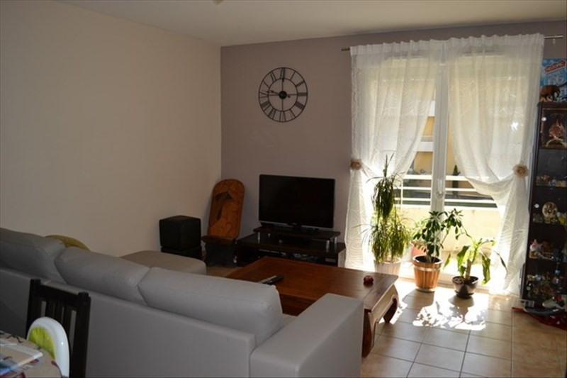 Sale apartment Montelimar 135 000€ - Picture 3