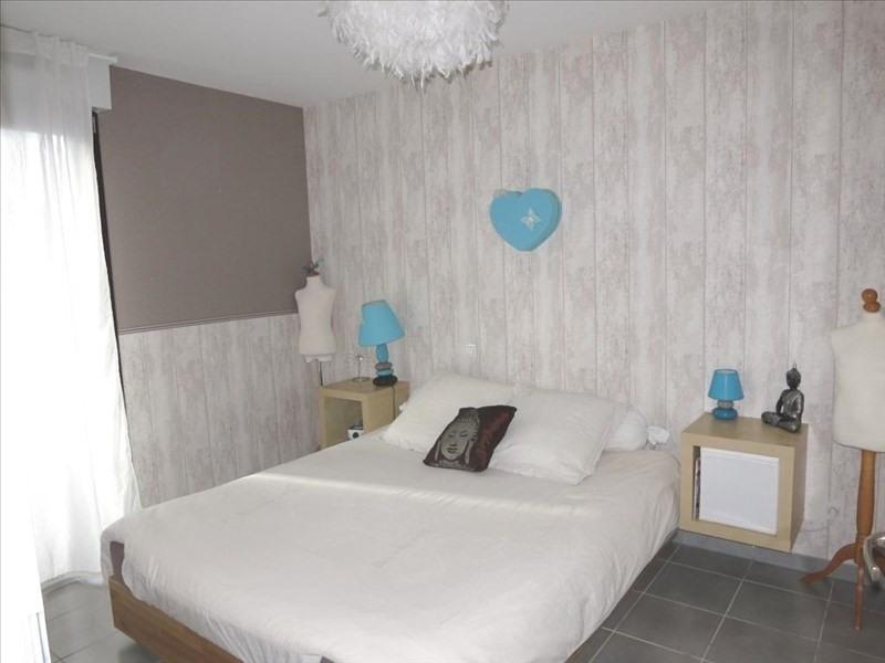 Venta  apartamento Montpellier 205000€ - Fotografía 3