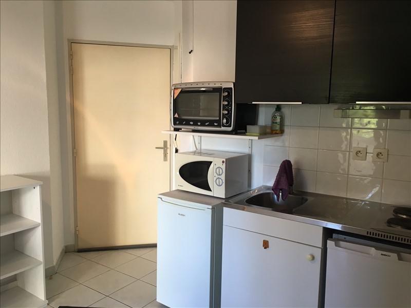 Vente appartement Puyricard 149000€ - Photo 4