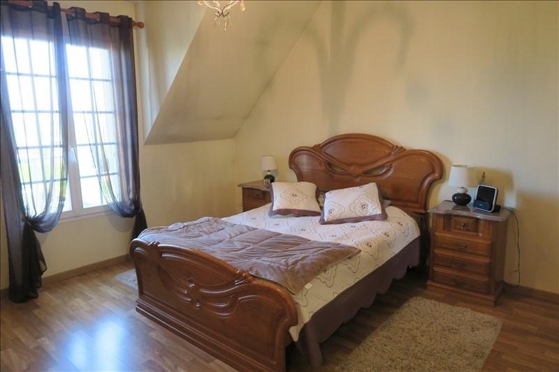 Verkoop  huis Levis st nom 590000€ - Foto 6