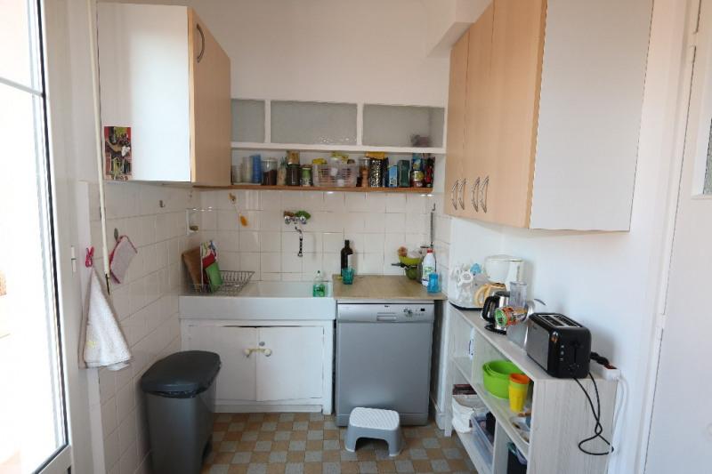 Location appartement Nice 877€ CC - Photo 4