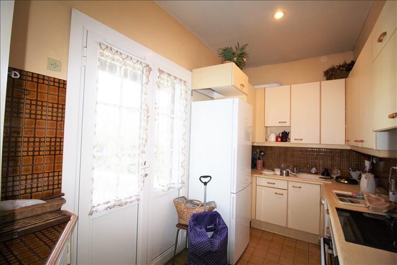 Sale apartment St jean de luz 455000€ - Picture 6