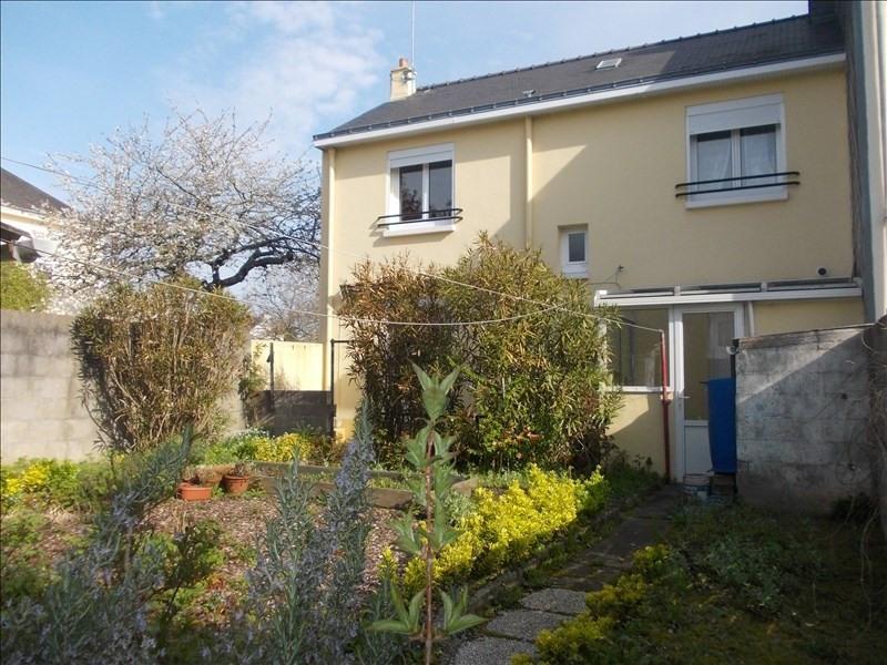 Sale house / villa St nazaire 152640€ - Picture 8