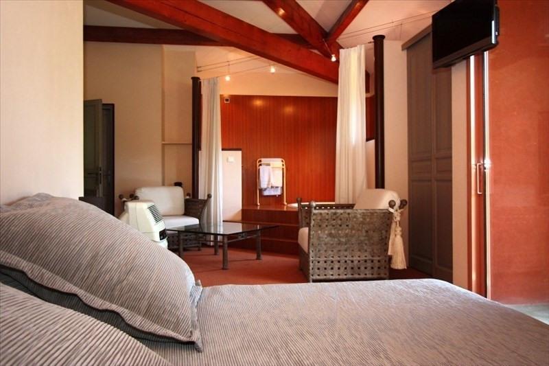 Deluxe sale house / villa Aix en provence 1200000€ - Picture 8