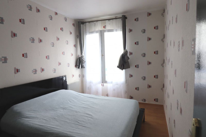 Vente appartement Sannois 188 680€ - Photo 4