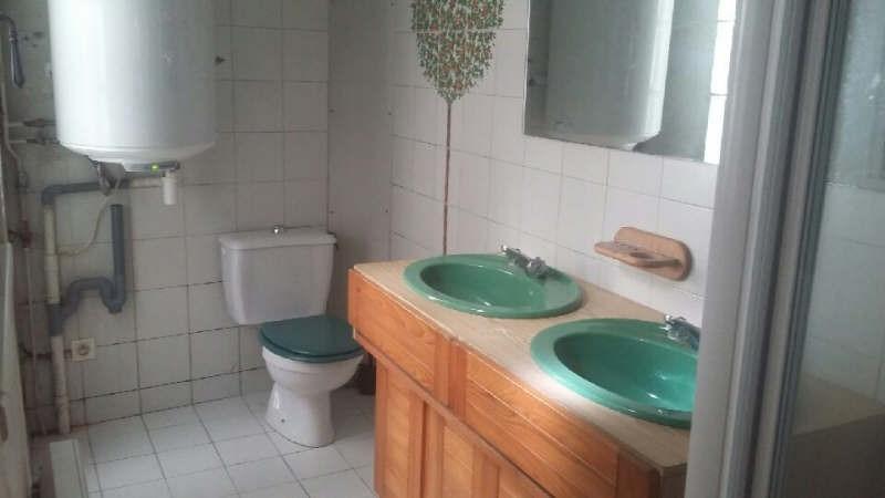 Rental apartment Toulouse 440€ CC - Picture 4