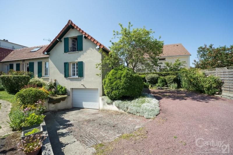 Vendita casa Ifs 229000€ - Fotografia 2