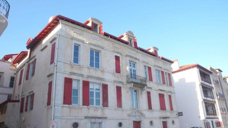 Vente appartement Saint-jean-de-luz 1440000€ - Photo 1