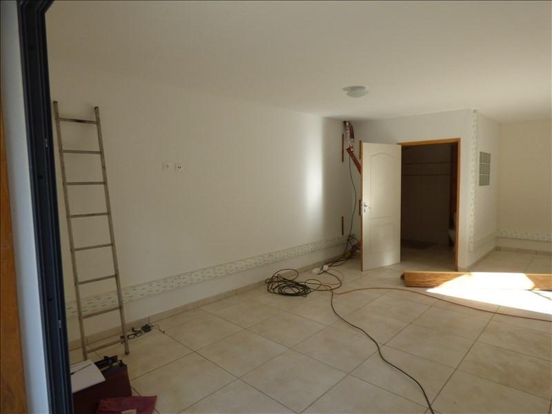 Rental empty room/storage Ravine des cabris 950€ HT/HC - Picture 5