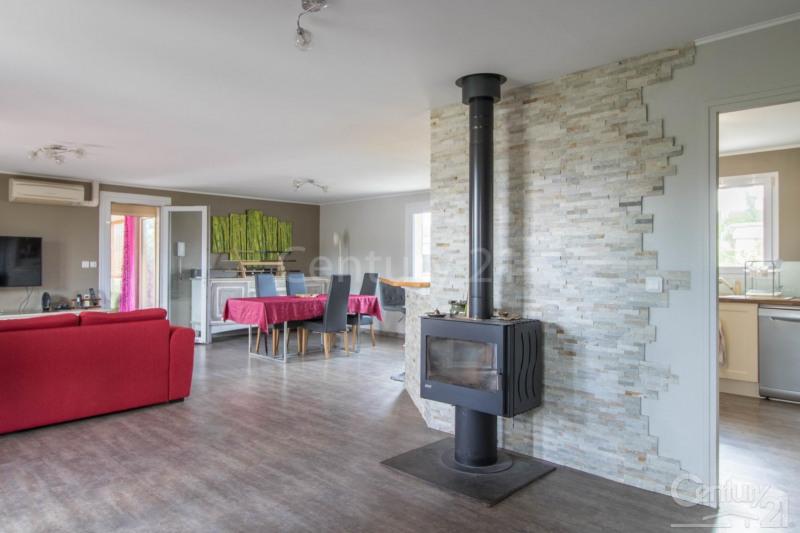 Vente maison / villa Plaisance du touch 547000€ - Photo 4