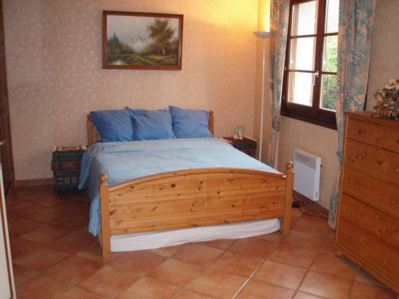 Sale house / villa Gouvieux 379000€ - Picture 6