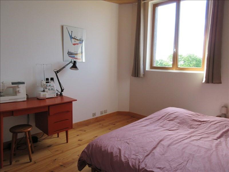 Sale house / villa Mahalon 185476€ - Picture 7