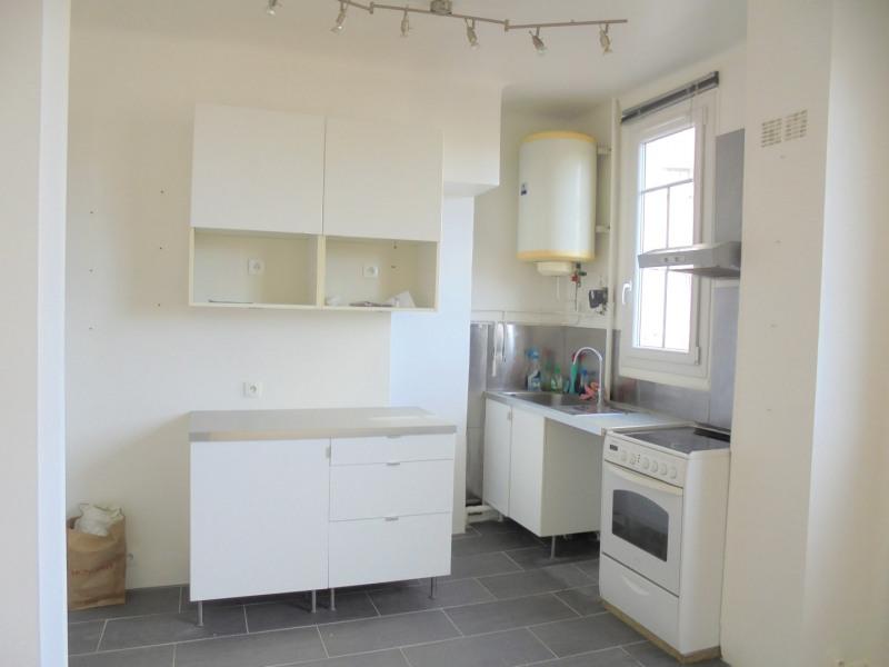 Sale apartment Bois-colombes 180000€ - Picture 3
