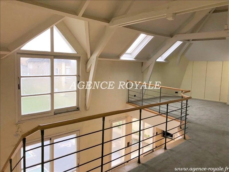 Vente maison / villa Chambourcy 790000€ - Photo 6