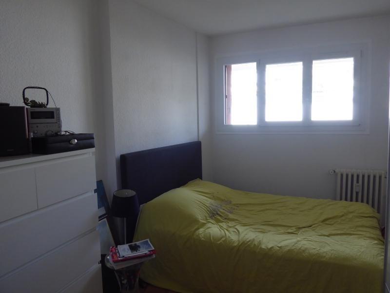 Location appartement Boulogne billancourt 1490€ CC - Photo 5