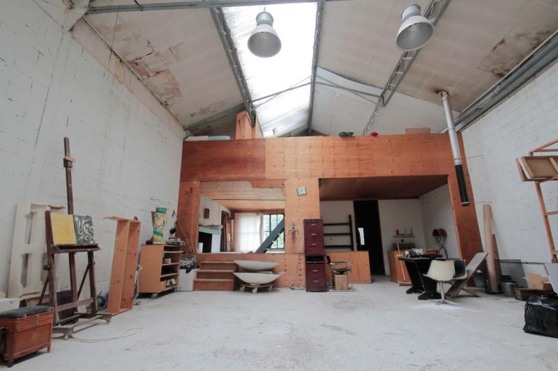 Vente loft/atelier/surface Argenteuil 298000€ - Photo 1