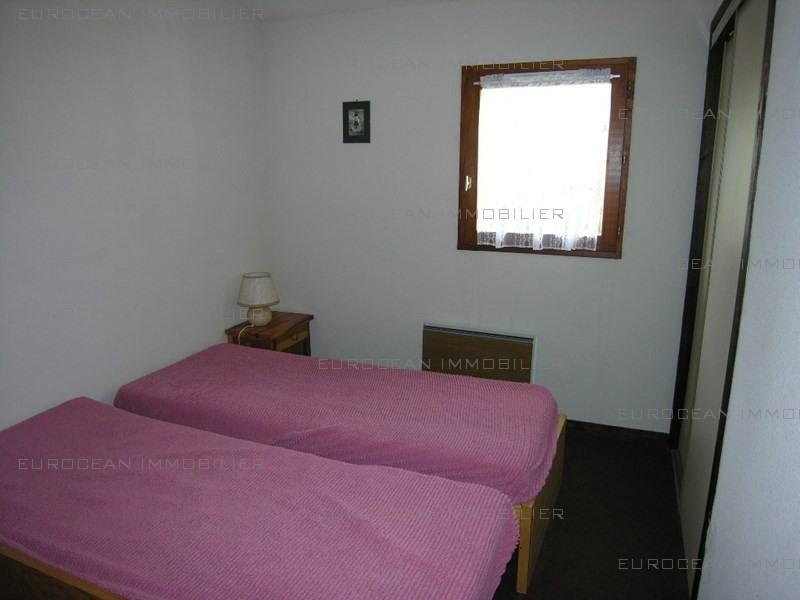 Vermietung von ferienwohnung haus Lacanau-ocean 460€ - Fotografie 5