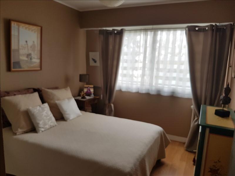Vente appartement Caen 163000€ - Photo 2