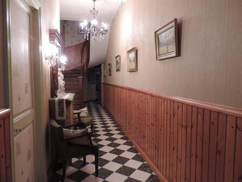Revenda casa Arras 212000€ - Fotografia 3