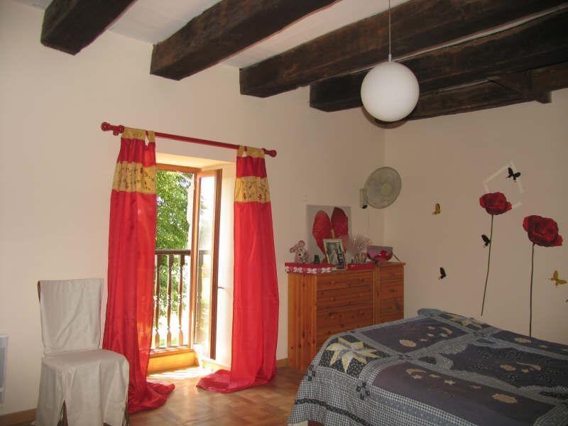 Sale house / villa St saud lacoussiere 259900€ - Picture 8