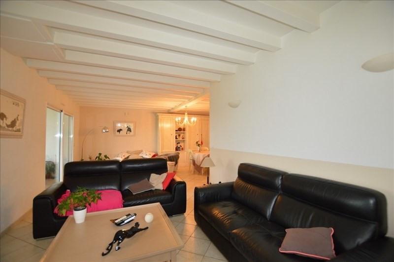 Venta  casa St palais 323000€ - Fotografía 4
