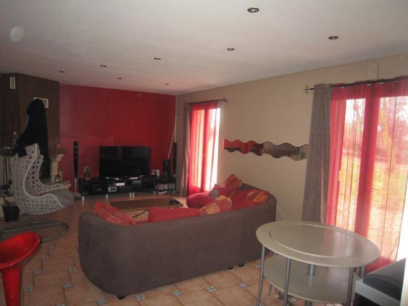 Vente maison / villa Coux et bigaroque 148000€ - Photo 3