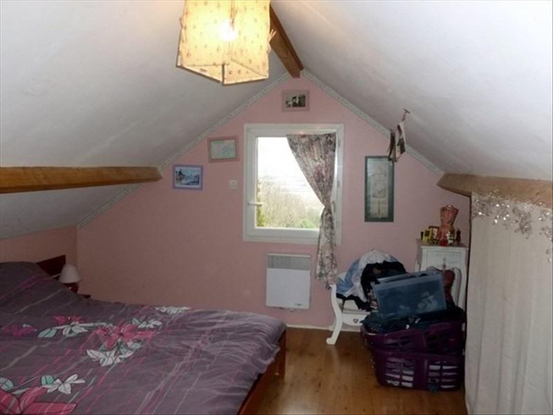 Sale house / villa Honfleur 169600€ - Picture 3