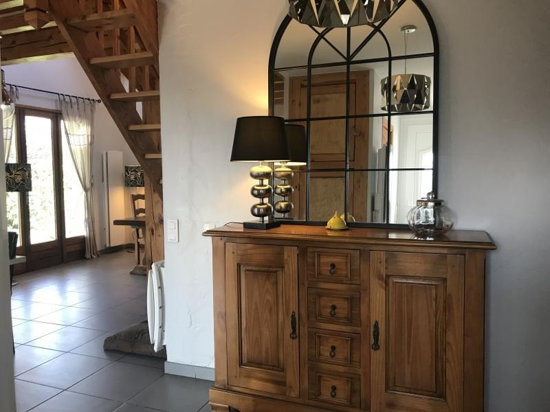 Vente maison / villa Valencin 285000€ - Photo 3
