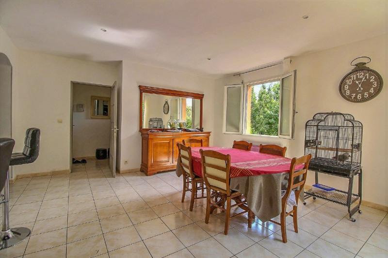 Vente maison / villa Bellegarde 285000€ - Photo 13
