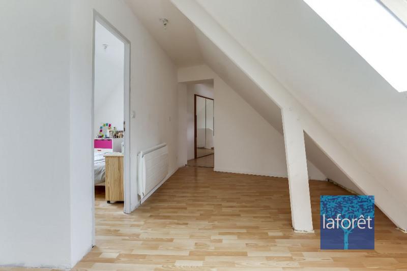 Vente maison / villa Pont audemer 229400€ - Photo 8