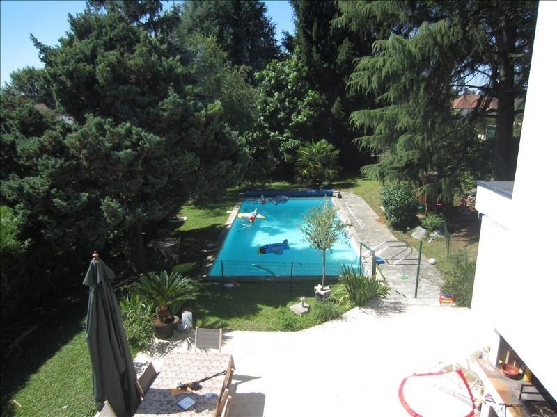 Deluxe sale house / villa Pau 495000€ - Picture 2