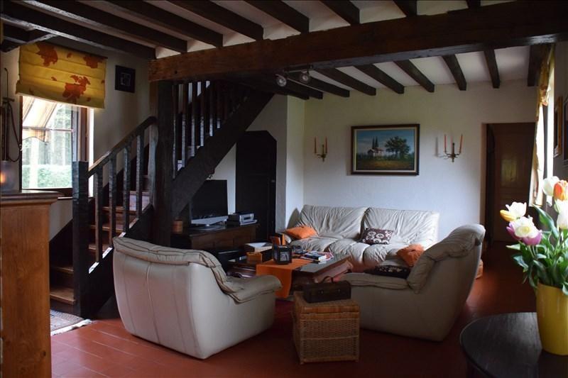 Vente maison / villa Villers bocage 298000€ - Photo 7